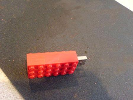 usb-lego-27-9-5