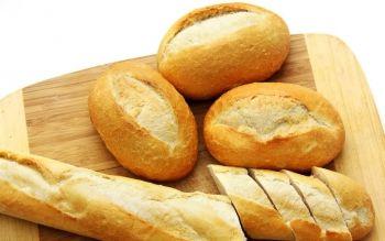 BanhMi 4 lí do bạn cần giảm ăn bánh mì
