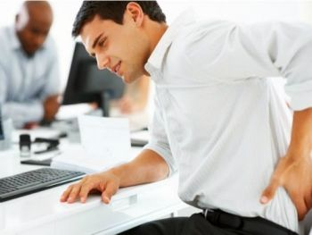 Dau Tinh hoan 10 lý do gây đau tinh hoàn đáng báo động