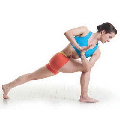 Yoga-giam-dau_1