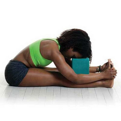 Yoga-giam-dau_3