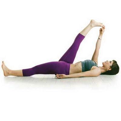 Yoga-giam-dau_4