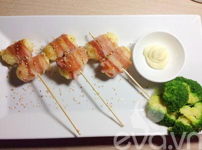 -bacon-cuon-khoai-tay-7