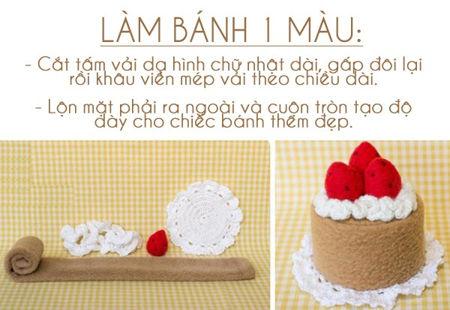 banh-18-10-4