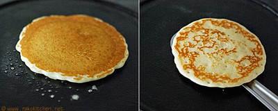 banh-pancake-xop_27.10.14_5