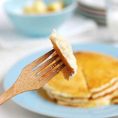 banh-pancake-xop_27.10.14_6