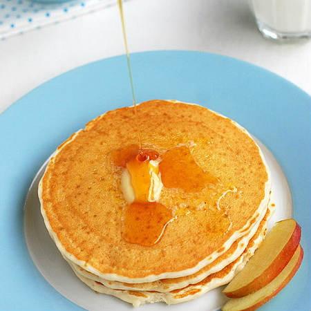 banh-pancake-xop_27.10.14_7