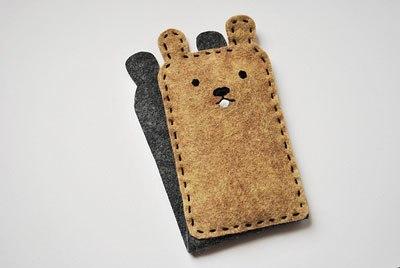 bao-dung-iphone-24-10-4