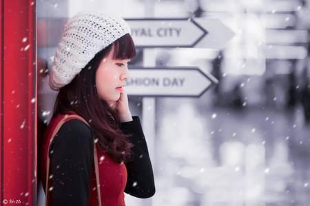 chup-anh-ngay-dong_24.10.14_1