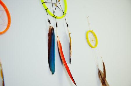 dreamcatcher-14-10-10
