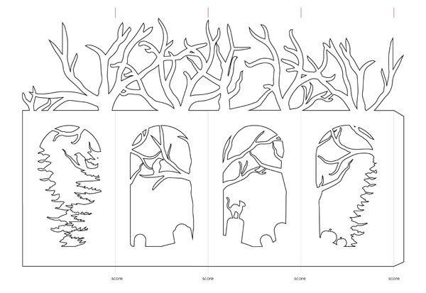 trang-tri-31-10-8