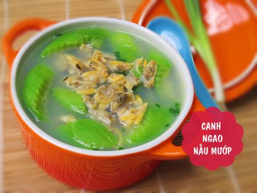 1416824290-canh-ngao-nau-muop11