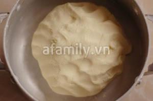 Banh so chien 22.11.14 6 Cách làm bánh sò chiên giòn