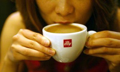 Nghien-cafe