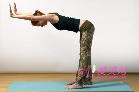 Yoga-EoThon_1