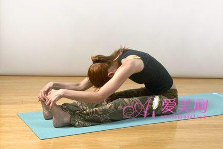 Yoga-EoThon_6