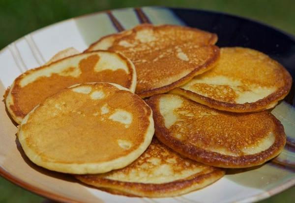 banh-Pancake-tao_21.11.14_10