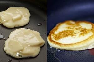 banh-Pancake-tao_21.11.14_8