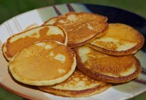 banh-Pancake-tao_21.11.14_9