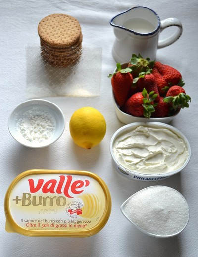 banh-cheesecake-dau_12.11.14_2