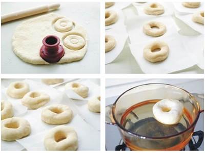 banh-donut-xop-mem_10.11.14_4