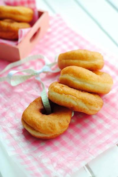 banh-donut-xop-mem_10.11.14_6