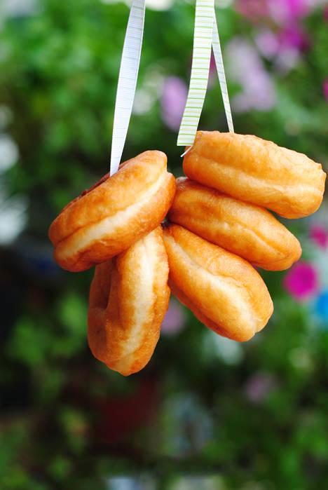 banh-donut-xop-mem_10.11.14_7