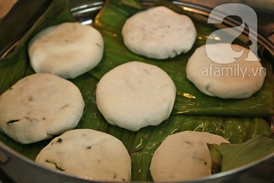 banh-he-chien_08.11.14_7