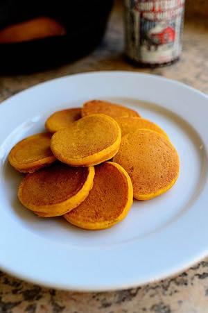 banh-pancake-bi_22.11.14_6