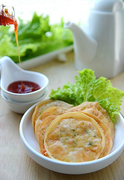banh-tom-chien-gion_04.11.14_6