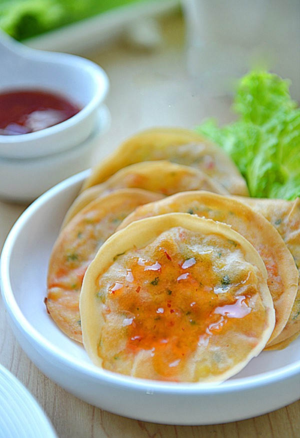banh-tom-chien-gion_04.11.14_8