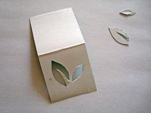 bookmark-25-11-10