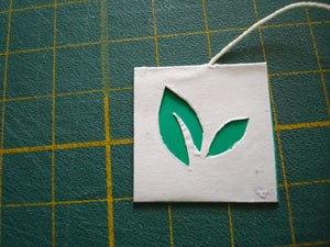 bookmark-25-11-12