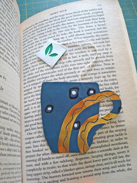 bookmark-25-11-13
