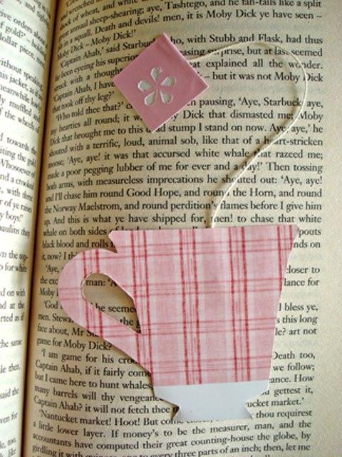 bookmark-25-11-15