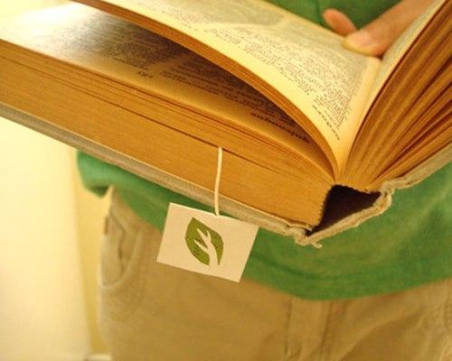 bookmark-25-11-17