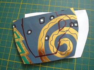 bookmark-25-11-3