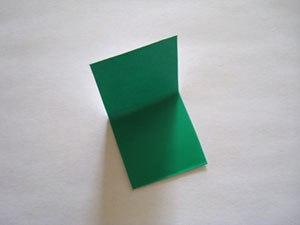 bookmark-25-11-9
