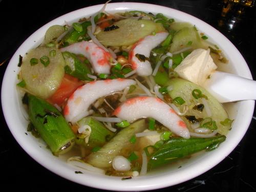 canh-chua-tom-tofu-chay