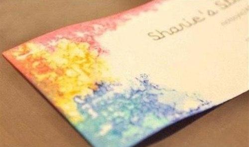 card-27-11-8