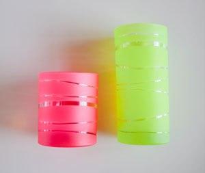 coc-neon-27-11-2