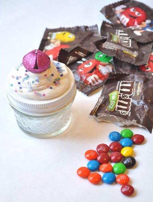 cupcake-27-11-5
