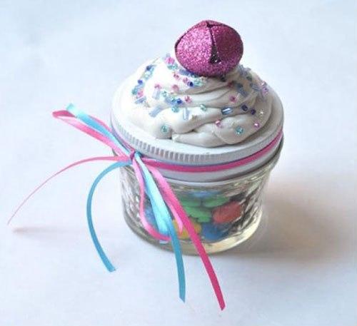 cupcake-27-11-6