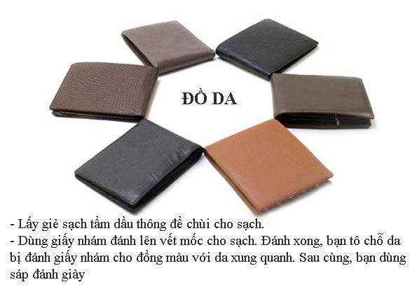 do-da-7-11