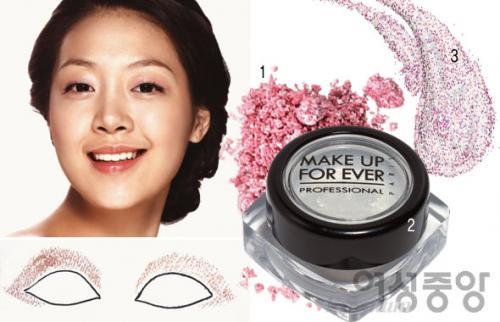 make-up-xinh-nhat