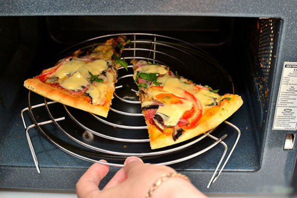 pizza-14-11-10