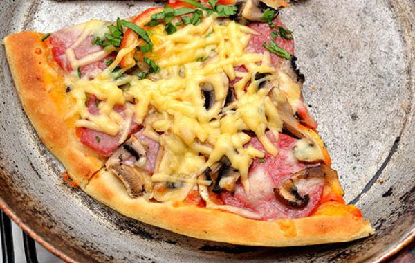 pizza-14-11-14