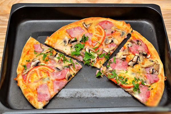 pizza-14-11-4