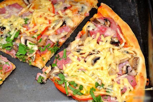 pizza-14-11-7