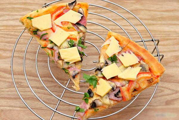 pizza-14-11-9